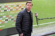 🚨 Un entraîneur licencié en Bundesliga