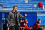 🚨 Encore du mouvement sur les bancs de Liga