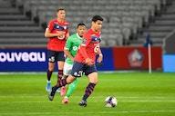 🇫🇷 J-1 en Ligue 1 : encore du suspense en haut de tableau