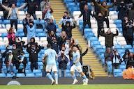 🚨 La Premier League tire sa révérence après une journée folle !