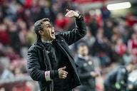 🚨 Wolverhampton officialise son nouvel entraineur