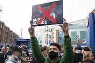 🚨 Super Ligue : les six clubs de PL impliqués font amende honorable