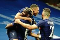 🍿 Mbappé muet, Pogba magistral : France - Hongrie sur FIFA 21