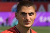 🍿 Euro : le match d'ouverture simulé sur FIFA