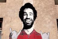 🕹 Quand Salah s'invite dans l'univers Super Mario