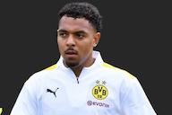 👑 Est-ce lui le futur meilleur buteur de Bundesliga ?