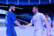 ☕️🥐FC Ptit Déj : 11 Benz vs 11 Giroud, Messi surpris, CR7 frustré
