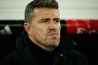 🚨 Officiel : un club de Ligue 1 accueille un entraîneur espagnol