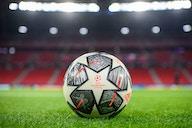 🚨 Grande décision de l'UEFA pour la Juve, le Barça et le Real