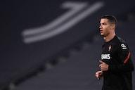 📸 Euro : la photo officielle du Portugal dévoilée 🔥