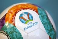 Euro 2020 - Phase de groupes : les 🔟 matches à ne pas louper
