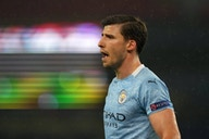🚨 Voici le joueur de la saison de Premier League