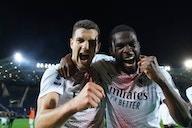 🚨 L'AC Milan recrute un défenseur de Premier League