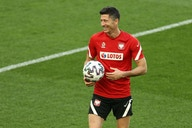 Ptit Déj 🇪🇺 : Lewandowski à la conquête de l'Europe ⚔️