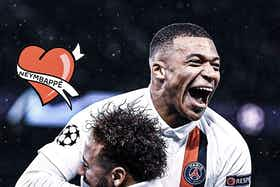 Image de l'article : https://image-service.onefootball.com/resize?fit=max&h=1351&image=https%3A%2F%2Fwp-images.onefootball.com%2Fwp-content%2Fuploads%2Fsites%2F23%2F2021%2F07%2F149598732_3855751511148211_7028401864049869709_n.jpg&q=25&w=1080