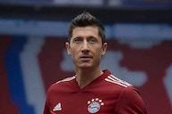 📸 Le Bayern présente son nouveau maillot home