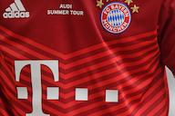 📸 Maillots du Bayern : les meilleurs concepts