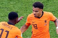 🚨 Dortmund s'offre un international néerlandais