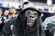 ☕️🥐FC Ptit Déj : Giroud comédien, Ronnie le génie, Primate League