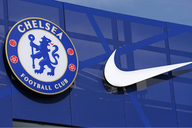 📸 Maillots away de Chelsea : les meilleurs concepts