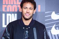 ☕️🥐FC Ptit Déj : le record olympique de Neymar, les faux jumeaux