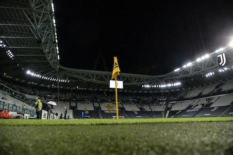 Juve-Napoli, rinviata ancora la decisione del Giudice Sportivo -  OneFootball