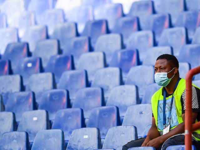 🚨 Coppa Italia, l'ASL blocca l'Empoli per COVID: partita a rischio?