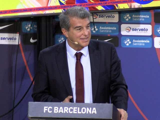 """🚨Superlega, comunicato del Barça: """"Rivalutiamo la proposta iniziale"""""""