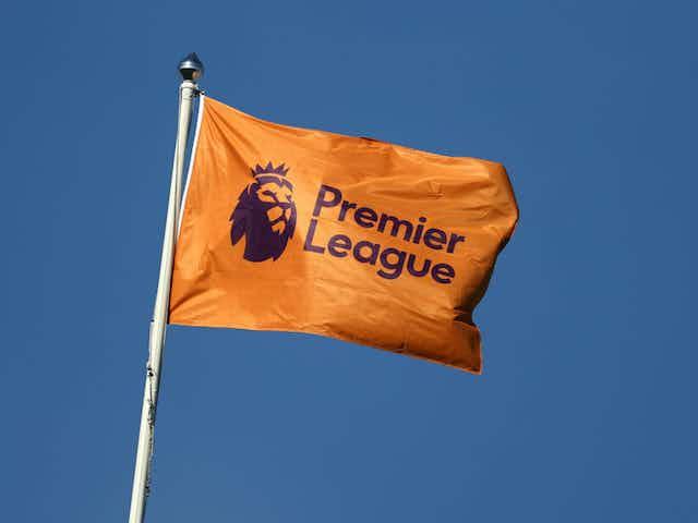 🚨 UFFICIALE: tutti i club inglesi si ritirano dalla Super League