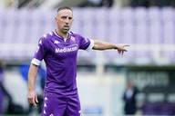 ✅ Le ufficiali: Cerri titolare, la decisione su Quagliarella e Ribery