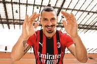 📸 UFFICIALE: Milan, ecco la prima maglia della prossima stagione