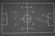 📸 CIES o Opta? Le due Top XI della stagione di Serie A 2020/2021