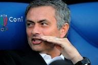 🎧 Triplete: il 5 maggio di Mourinho e le polemiche con la Roma