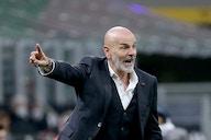 📈 Serie A, la classifica a confronto: balzo Napoli e Milan, Lazio ⬇