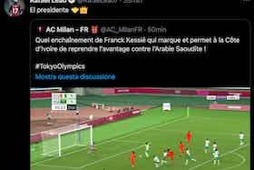Immagine dell'articolo: https://image-service.onefootball.com/resize?fit=max&h=775&image=https%3A%2F%2Fwp-images.onefootball.com%2Fwp-content%2Fuploads%2Fsites%2F24%2F2021%2F07%2FScreenshot-2021-07-22-at-12.53.24.png&q=25&w=1080