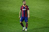 Miralem Pjanic soll nur 1 Jahr nach Abgang zu Juve zurückkehren