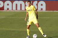 ManUtd schöpft bei spanischem Nationalspieler Hoffnung