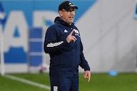 Verbleib bei Union: Fischer lehnt Job als Nati-Coach ab
