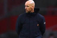 Spurs-Trainersuche geht weiter – drei Kandidaten