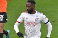Arsenal arbeitet an Dembélé-Transfer