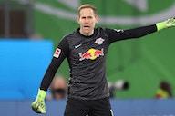 Wegen Gulacsi: RB Leipzig will BVB ein Schnippchen schlagen