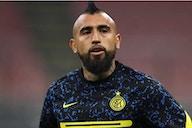 Inter würde sich von Vidal trennen – doch es gibt ein Problem