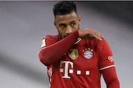Juve kontaktiert den FC Bayern wegen Corentin Tolisso
