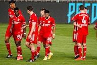 FC Bayern: Keine teuren Neuzugänge – 7 Spieler auf der Streichliste