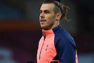 Berater zweifelt stark an Bale-Zukunft in Madrid