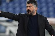 Tottenham befasst sich mit Gennaro Gattuso