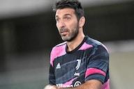 Gianluigi Buffon bestätigt Abgang bei Juve zum Saisonende