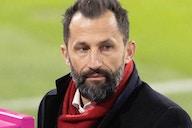 Hasan Salihamidzic erhält beim FC Bayern mehr Macht