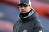 """Babbel glaubt: """"Klopp wird nie zum FC Bayern München gehen"""""""