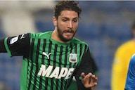 Locatelli ist sich mit Juventus bereits einig